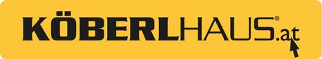 Köberl Haus Logo