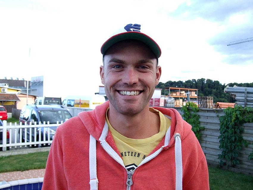 Philipp Heininger