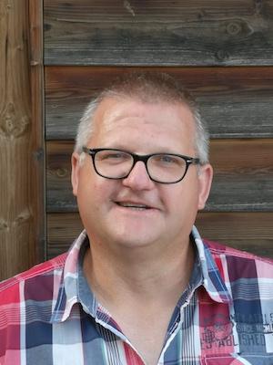 Rene König