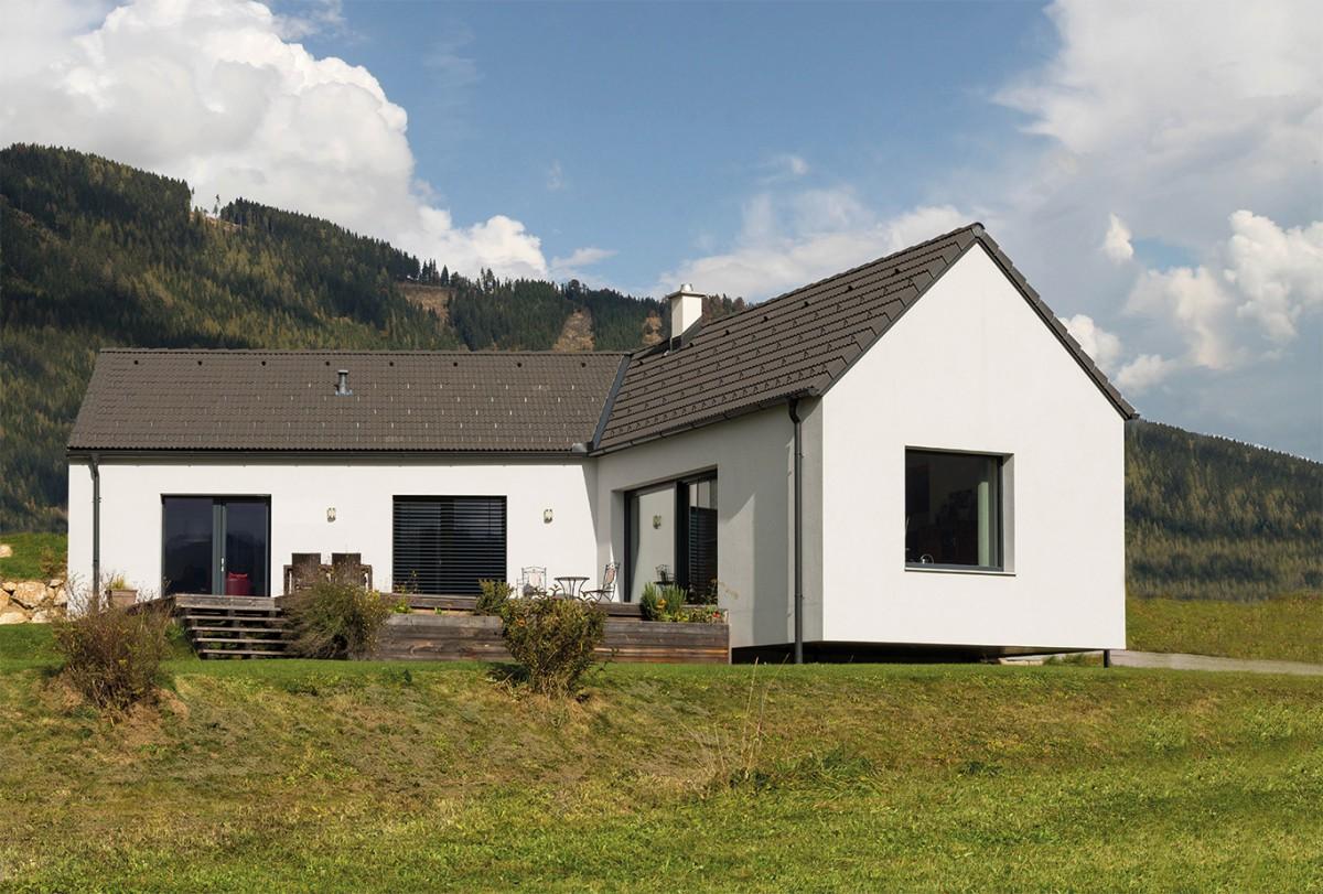k bg 115 k berlhaus. Black Bedroom Furniture Sets. Home Design Ideas