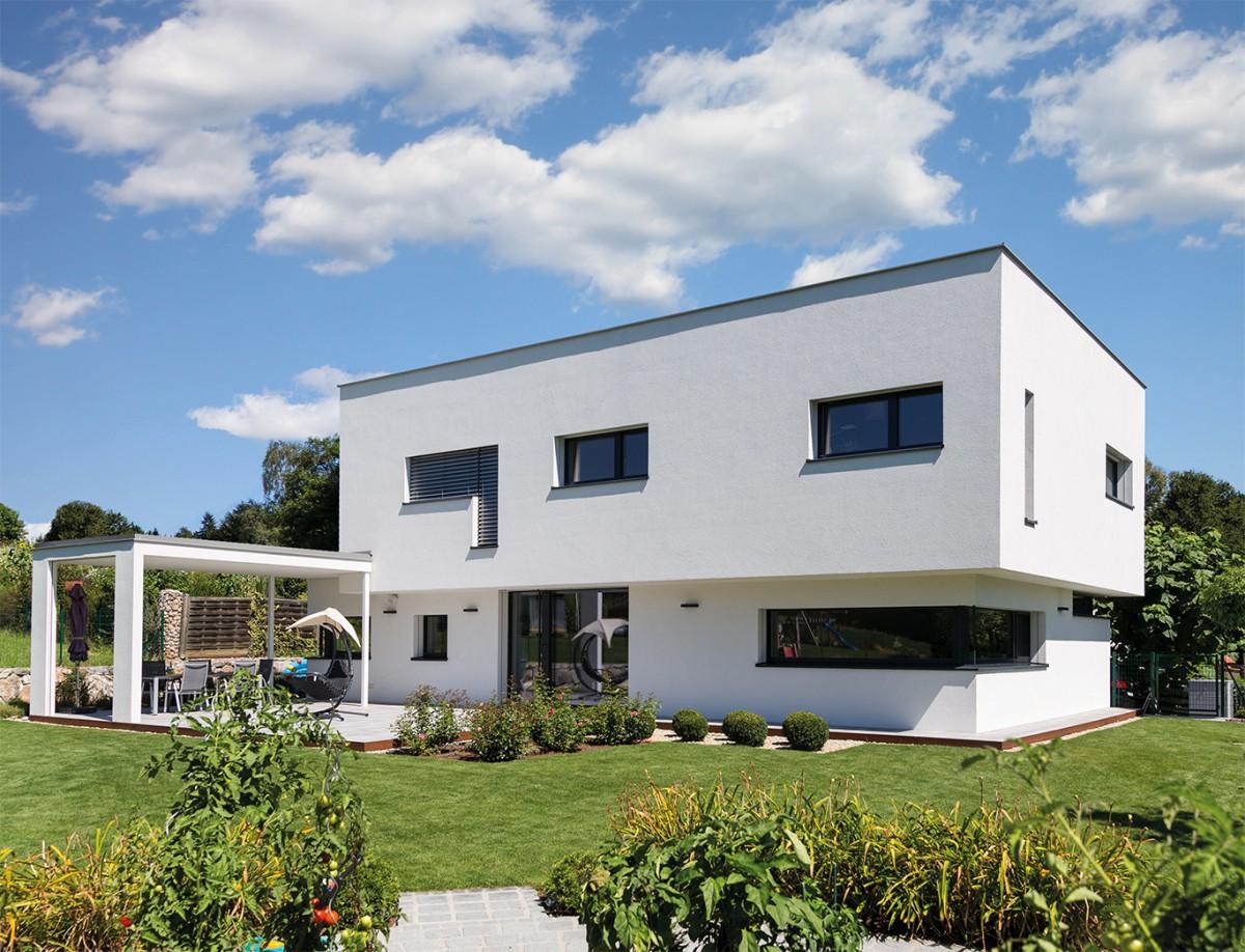 Koberl Design Fd 207 Koberlhaus